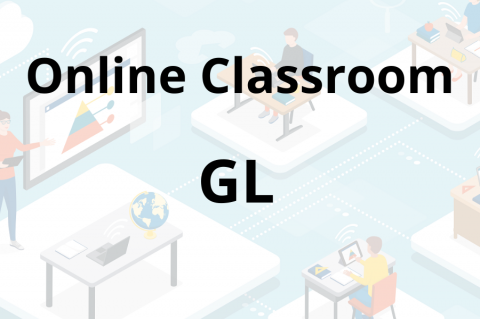 GL Online Classroom