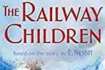 Book Club : Railway Children