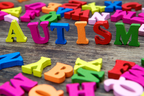 For Everyone- All About Autism