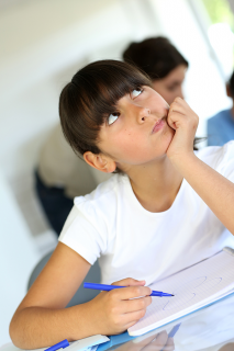 ADHD-Strategies for Success and IEP Development