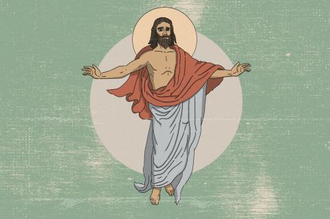 Romans: Justification by Faith (BIB 215)