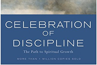 Celebration of Discipline (L206)