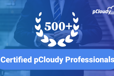 Certified pCloudy Professional - Manual App Testing (CPP)