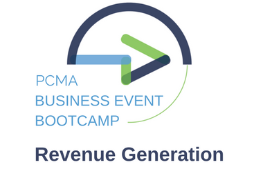 Module 2: Generating Revenue from Events (BEBMod2)