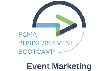 Module 4: Event Marketing (BEBMod4)