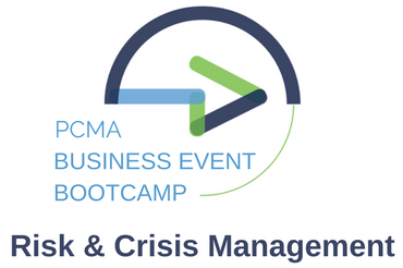 Module 5: Risk and Crisis Management  (BEBMod5)