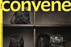 Convene CMP Series: November 2016 (cmpseries11.16)