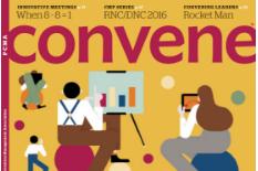 Convene CMP Series: December 2016 (cmpseries12.16)