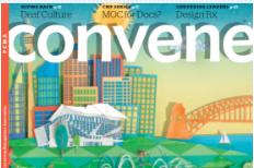Convene CMP Series: October 2016 (cmpseries10.16)