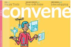 Convene CMP Series: June 2016 (cmpseries6.16)