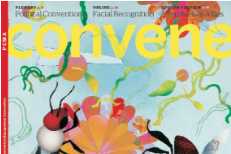 Convene CMP Series: May 2016 (cmpseries5.16)