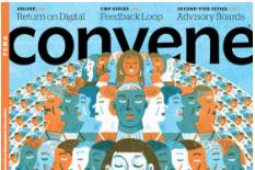 Convene CMP Series: February 2016 (cmpseries2.16)