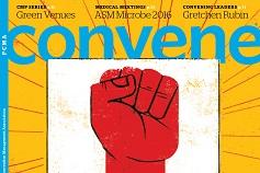 Convene CMP Series: October 2015 (cmpseries10.15)