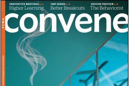 Convene CMP Series: June 2017 (cmpseries6.17)