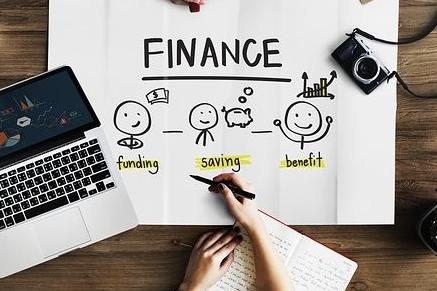 Financial Literacy (FIN10101)
