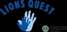 Lions Quest: Social Emotional Learning Program