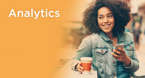 Analytics (ANA101)