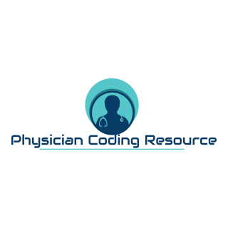 E/M coding for the OB/GYN