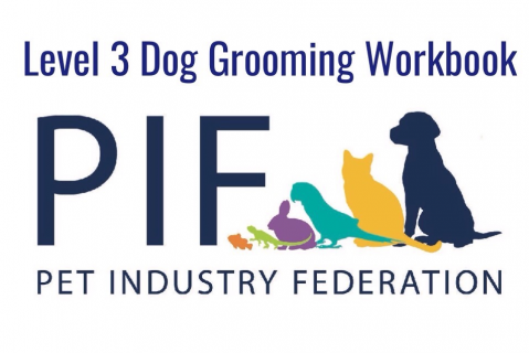 Business Skills for Dog Groomers