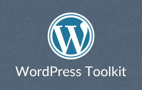 WordPress Toolkit (EXT-01)