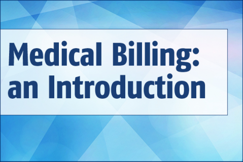 Medical Billing - An Introduction (001)