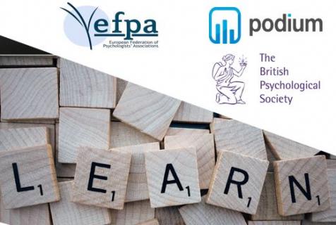 EFPA Level 1: KL Online Podium Access Course