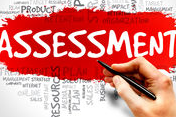 Substance Abuse and Co-occurring Disorders Assessment Training