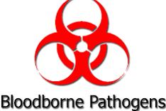 Bloodborne Pathogens, HIV & AIDS, & Hepatitis Training