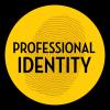 Counselor Professional Identity & Development Training