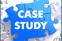 Substance Abuse Counseling Treatment Planning & Assignment Case Studies