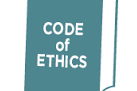 Ethical Considerations For Substance Abuse Counselors