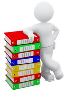 Organizational Skills (PDR118)