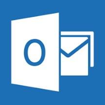 Microsoft® Outlook 2016 Essentials (MOC101)