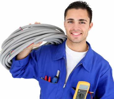 Electrician Refresher Course - PART A