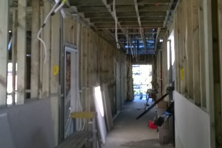 Electrical Safety Awareness for Construction Sites