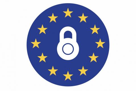 Bendrasis duomenų apsaugos reglamentas. Asmens duomenų apsauga