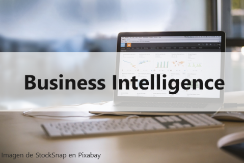 Business Intelligence (GD03)