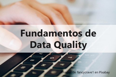Fundamentos de Data Quality (GD02)
