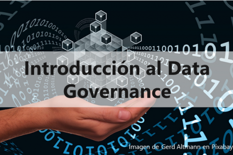 Introducción al Data Governance (GD01)