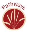 Training Pathways - Technical Services_Item Entry Certification (AA101)