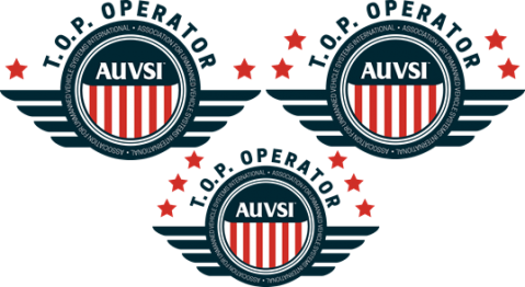 AUVSI Trusted Operator Program Audit Overview (PACI-TOP-6-A-000)
