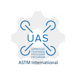 ASTM UAS Approved Training Provider Application (PACI-ASTM-3-A-002)