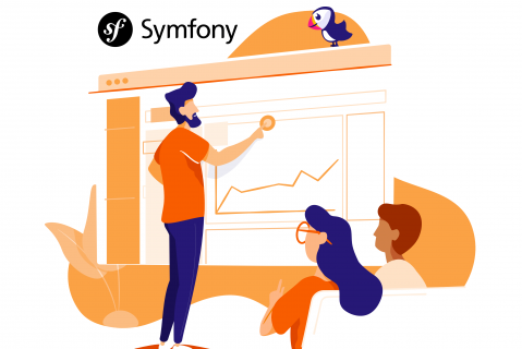 Sviluppare in PrestaShop 1.7 utilizzando Symfony