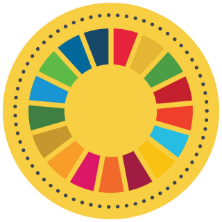 Global Competency through the Global Goals for Sustainable Development (BBGC104)
