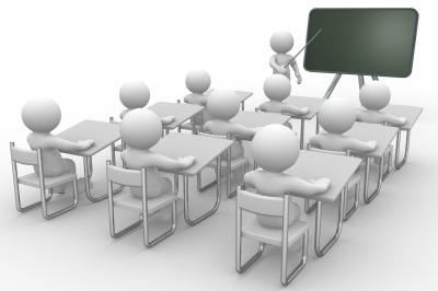 Klassenunterricht (900)