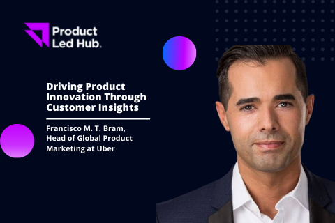 Driving Product Innovation Through Customer Insights