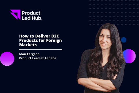 How to Deliver B2C Products for Foreign Markets