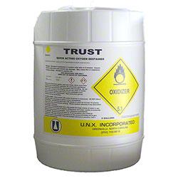 Chemical Hazards (JS013)