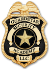 Security Officer 8 hr Con-Ed (SOCE8hrs)