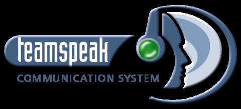 Teamspeak client 3